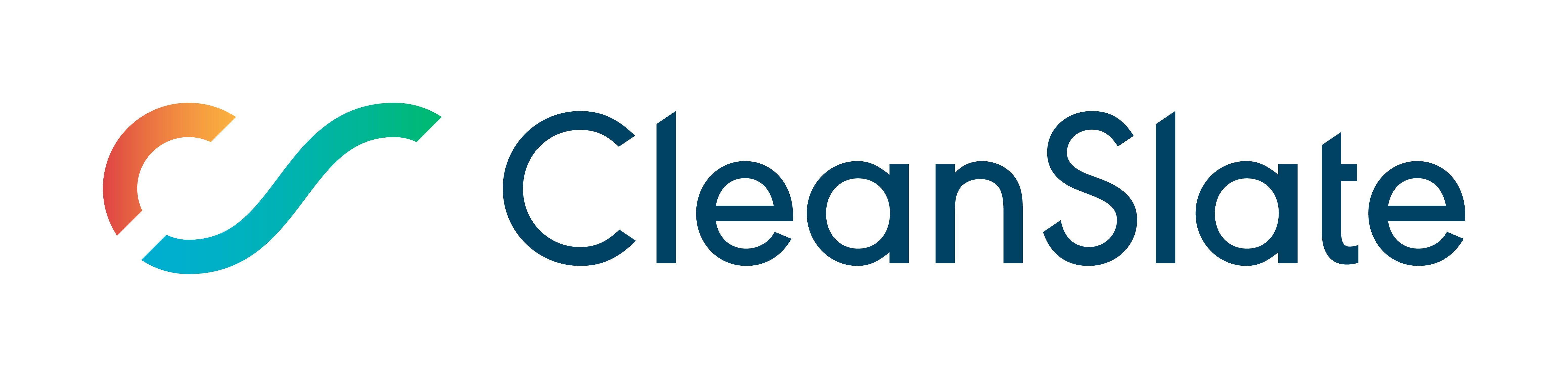 CS-Logo-Horizontal-RGB